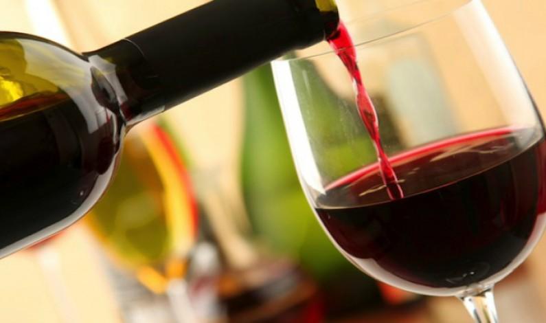 FieraVerona, vino Italia in Cina cresce più degli altri