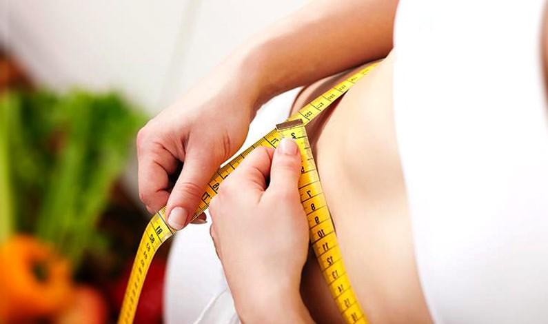 La predisposizione all'Obesità può essere scritta nei geni