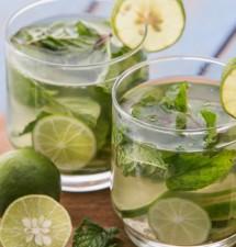 Tè verde: una pausa di piacere e salute
