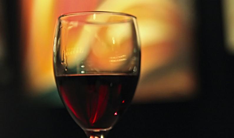ICQRF: bloccata importazione di zucchero dall'estero per adulterare il vino
