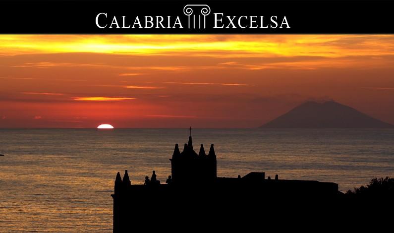 """CALABRIA EXCELSA: entra in rete la """"Veranda del Mediterraneo"""". Sosterrà i Giovani."""