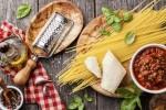Felicità alimentare e dieta mediterranea tra essere e benessere