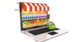 E-commerce del food in Italia: una crescita che sostiene il settore