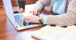 Giovani e lavoro: come siamo messi