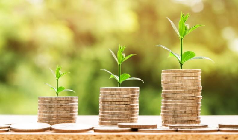 Symbola: green economy e digitale disegnano il futuro europeo
