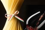 Food & Made in Italy Summit: Cia al digital event del Sole 24 Ore