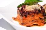 Niente cucina molecolare né insetti, gli Chef Stellati tornano alla tavola semplice.