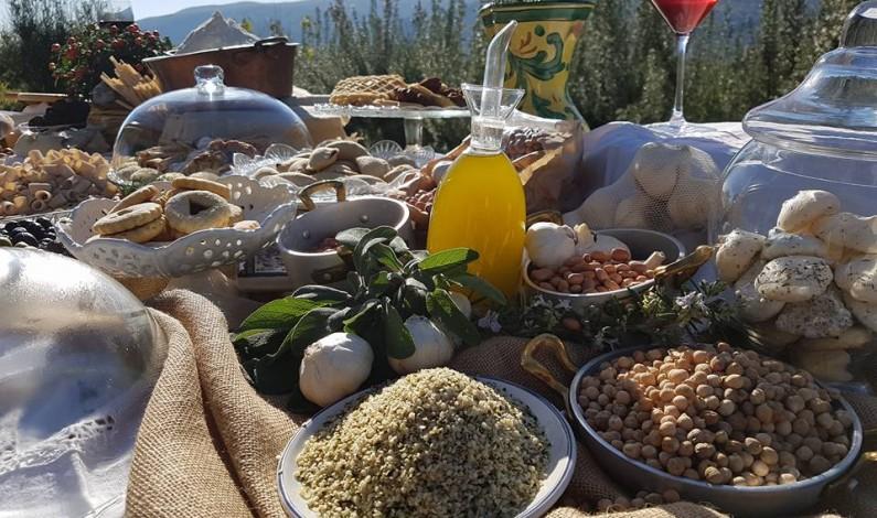 """Estate 2020: Coldiretti, """"quasi un italiano su 2 in vacanza acquista prodotti tipici come souvenir"""""""